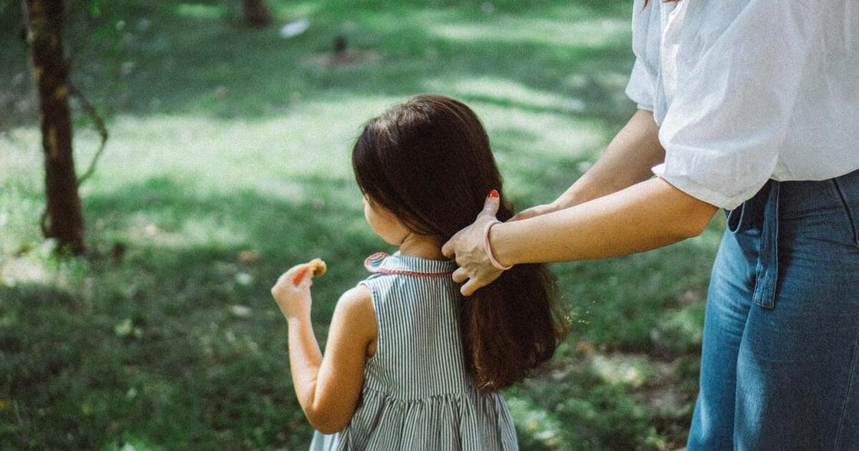 【如何讓父母認可伴侶】親愛的女兒們,為自己而活,給母親時間成長