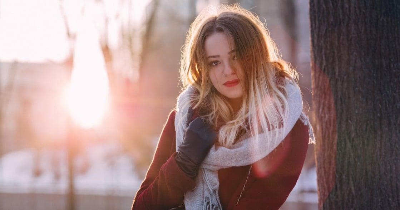 關係心理學|安慰人的七個小步驟,成為他的小太陽