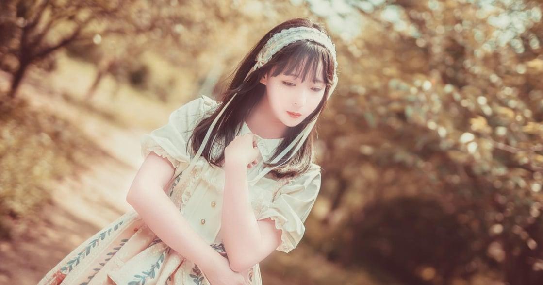 致我遠去的少女時代:宮崎駿教會我,可愛與無懼,得以同時存在