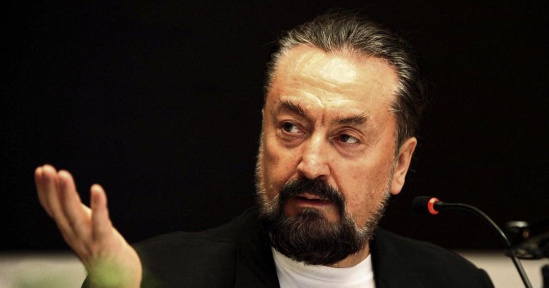 性侵遭判刑 1000 多年!土耳其傳教士的扭曲自白:我心中充滿了對女性的愛?