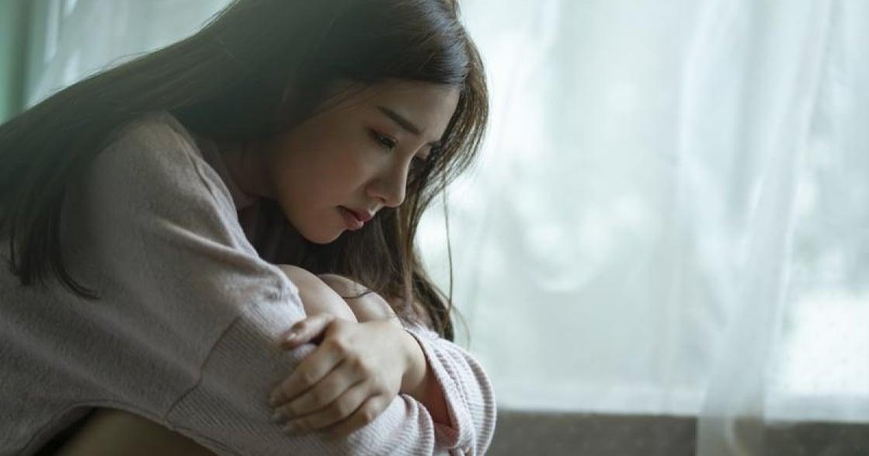 「負面一點也沒關係」宋尚緯《孤島通信》:示弱並不可恥,接受真實的苦痛