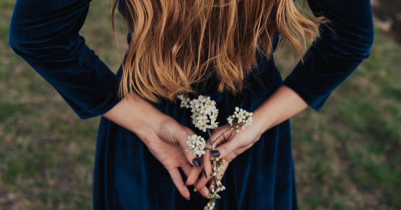 【遠距戀習題】一年未見,愛情恆溫的三個練習:找到生活中,彼此喜歡的平衡點