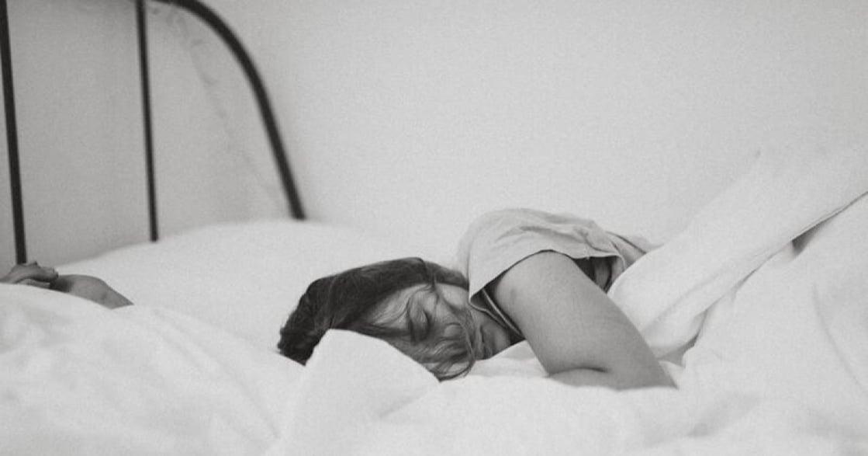「想好好休息,卻越休息越累?」真正的休息,是去做讓你自在的事
