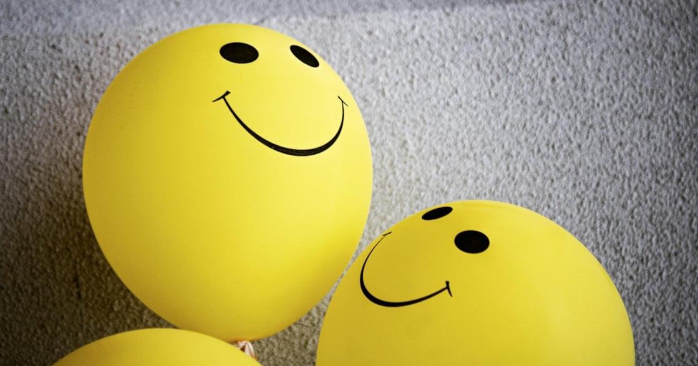 總是為相同的事吵架?關係功課:試著理解對方情緒背後的「需求」