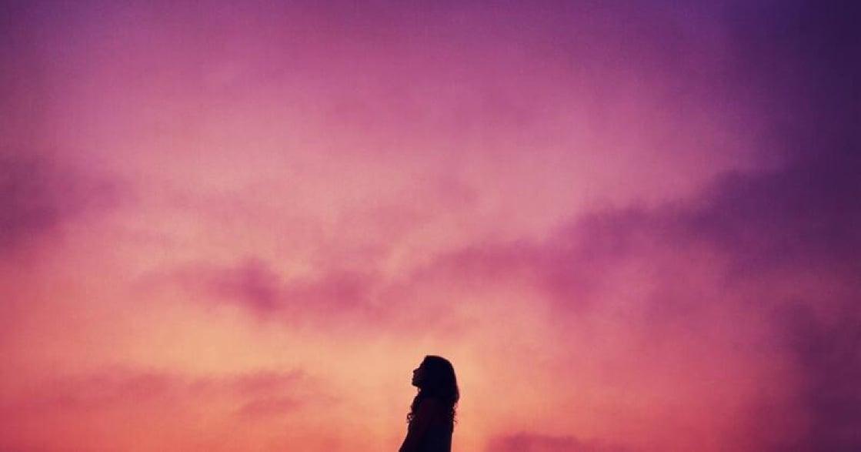 「早知道就該那樣⋯⋯」5 個放過自己的冥想練習:關注自己、接納情緒