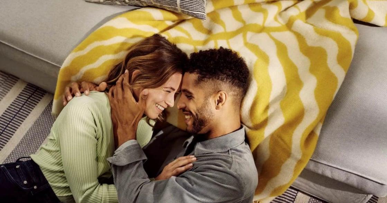 加拿大 We-Vibe 首創雙人共震器品牌|在台上市,情人節前夕浪漫微醺夜