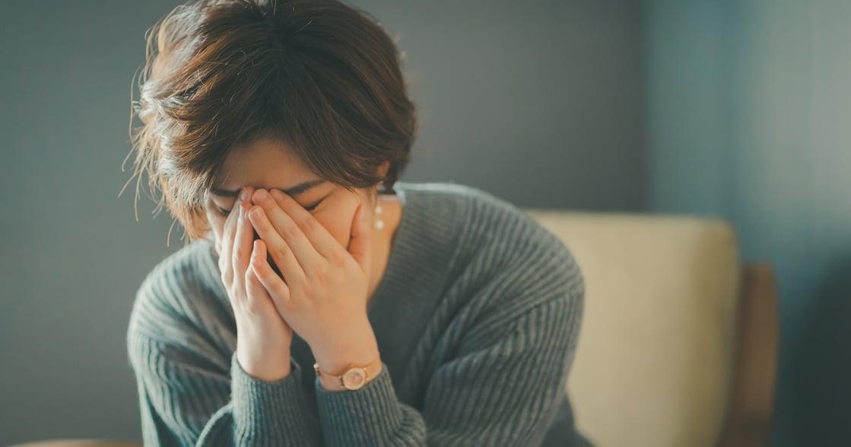 我為什麼會得憂鬱症?完美主義的背後,內心隱藏著「冒牌者症候群」的矛盾