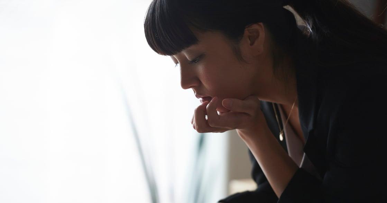 「我很難接受自己生病的事實⋯⋯」6 項情緒指標剖析自己的憂鬱症傾向