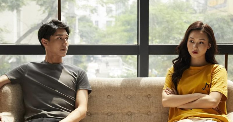「沒安全感,才會處處想控制對方」關係功課:別用情緒勒索代替關心