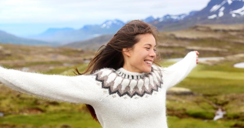 瑞典式愛情 5 大特質:同居不結婚,不為滿足任何人而活