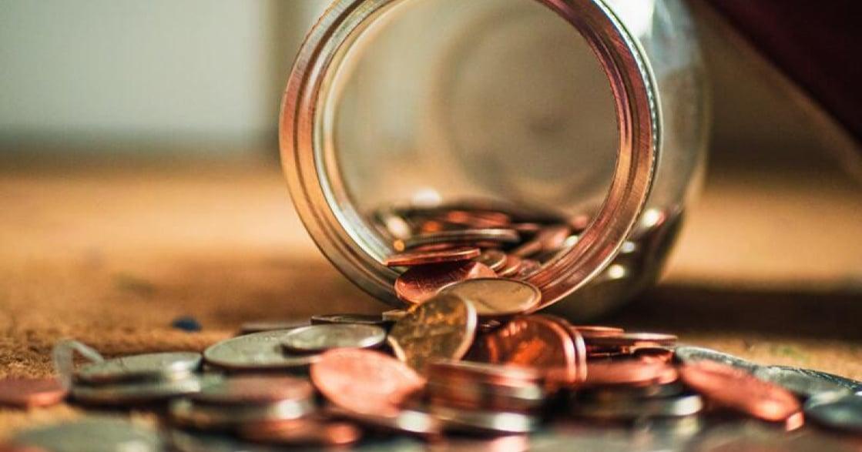 訂閱模式可能讓你多付錢?謹慎看待消費,利用心理學減少支出