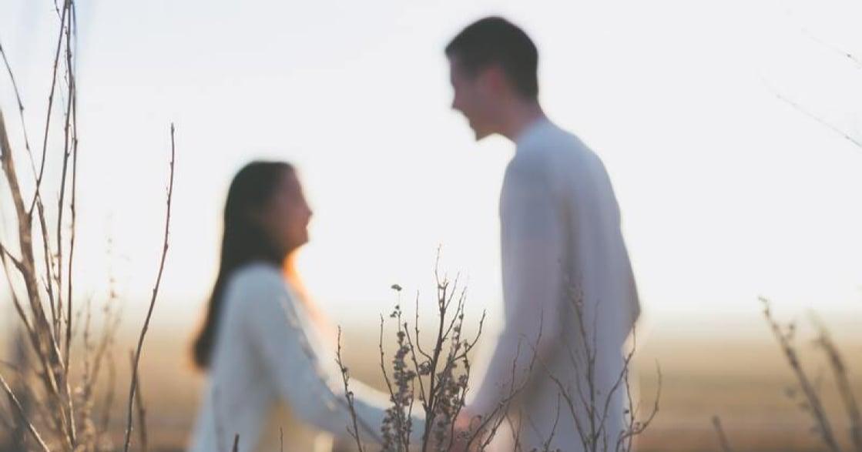「觸摸和陽光一樣重要」研究顯示:溫柔撫摸,可以更細膩地傳遞情感