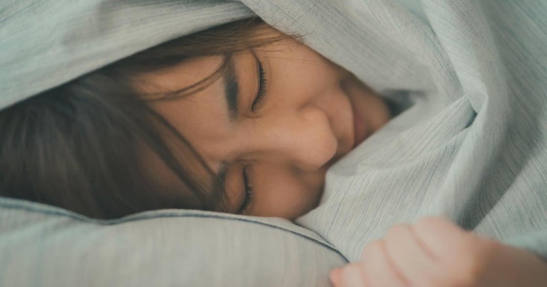 自慰有益身心健康?神經科學研究:性生活飽滿,可提升愛自己的能力