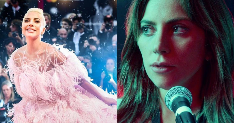 「難道我不值得被好好對待?」從 Lady Gaga 感情路看 4 個愛情課題