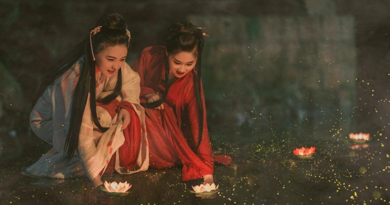 清宮檔案大解密:《後宮甄嬛傳》華妃的月薪是多少?