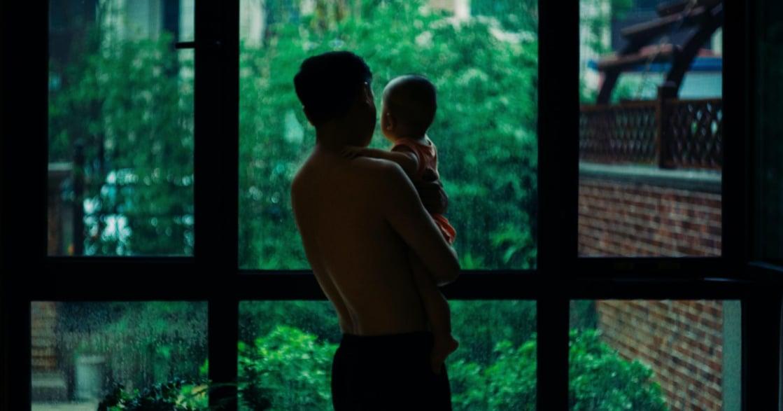 【如何讓父母認可伴侶】過份濃厚的父愛:那些逼退女兒男友的爸爸在想什麼?