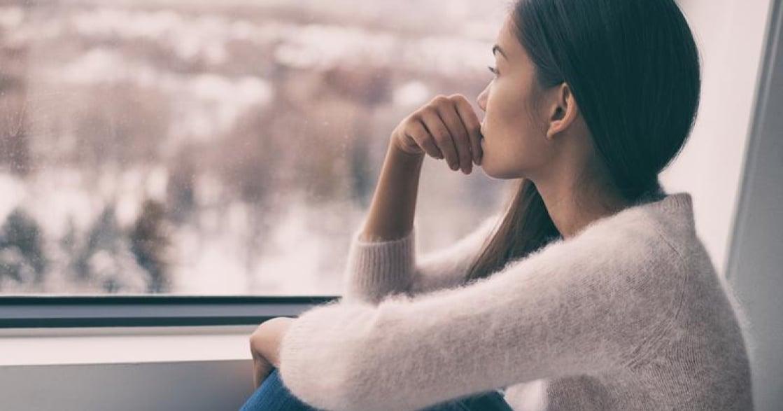 「我真的值得被愛嗎?」過度努力後遺症:我是不是很令人失望?