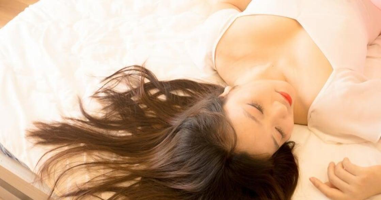 「不勉強自己,就是生存之道」每天睡前問自己:你心裡真正要什麼?