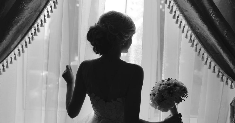 「越努力忘記,對他的愛越清晰?」關係心理學:刻意遺忘,都只是欺騙自己
