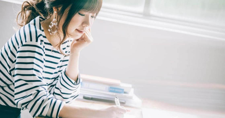 如何成為高產能自由工作者?自媒體經營實戰:4 招讓你找到寫作創意靈感
