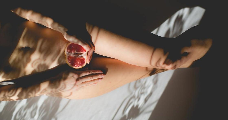 為什麼陰道一定要香?林靜儀醫師:強化女性對於身體的羞恥感,非常惡劣