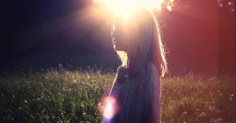 為什麼否定會讓你感到絕望?別再只看失去的:願意留下的,都是真愛