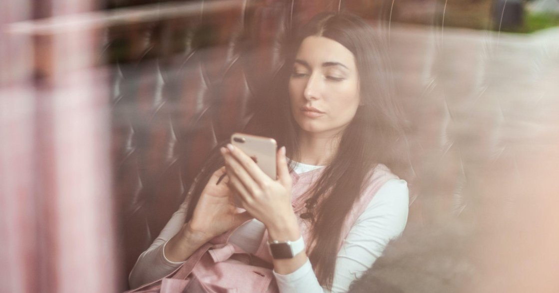 「好的關係不一定沒有衝突」關係社會學:你會感到孤獨,是因為從未展開「真實對話」