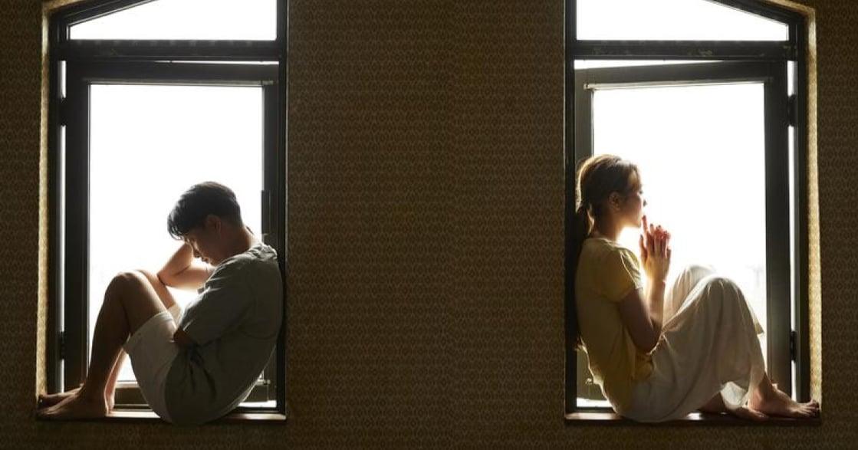 「在一起越久,越看不見對方的優點?」關係功課:用理解代替譴責,尊重彼此的優缺點