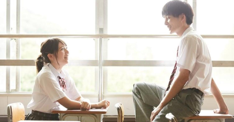 「我們都曾用盡青春,等待一個人」給暗戀未果的你:「朋友」是他給你最殘酷的判決