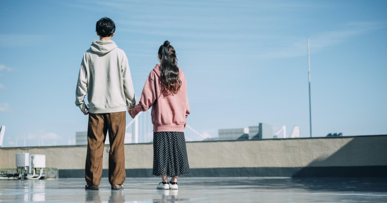 為什麼和他交往,總在消耗自己的能量?面對焦慮型戀人,你可以做的 5 種調整