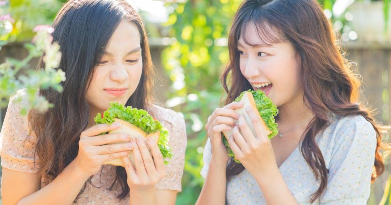想試試 Vegan 卻不知道怎麼開始?《找蔬食》:給新手的 8 大建議