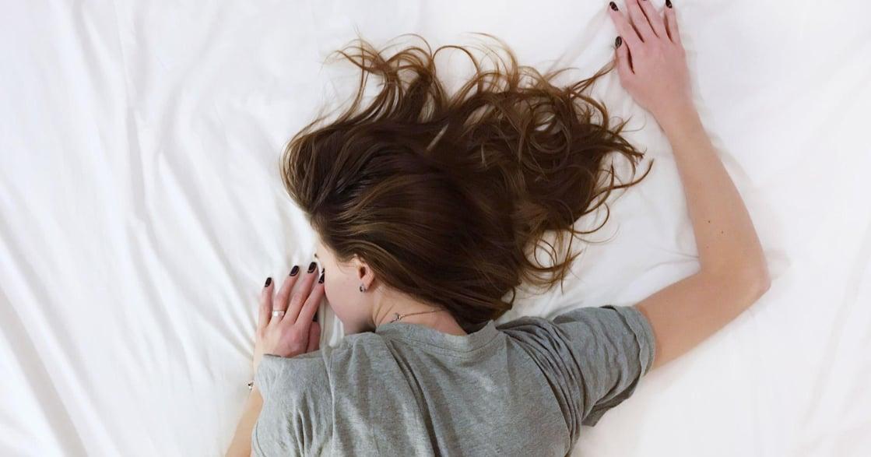 什麼是高敏人?當你與人長時間相處出現疲憊感時,你可能具有高敏感特質