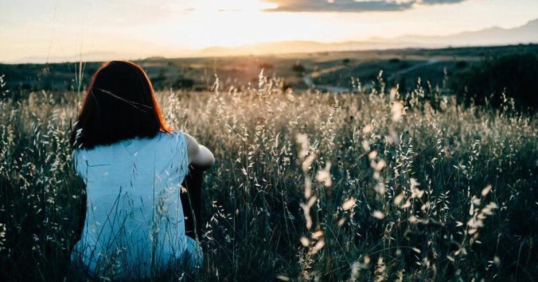 致矛盾依附者:受傷不是你的錯,但如果有機會,要找到安放自己的位置