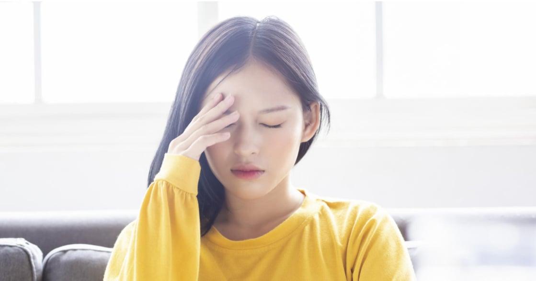 「在家工作,伴侶竟成最大的壓力來源?」近距離相處指南:別讓疫情,成為親密關係的破口