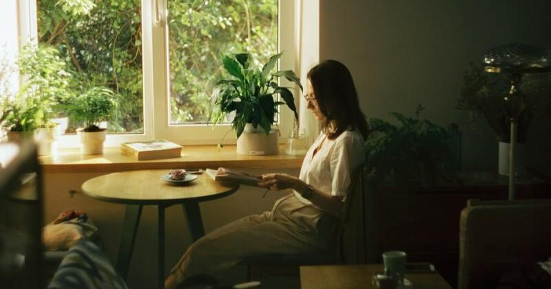 「我是不是不夠好?」研究顯示:消極自我對話比例過高與焦慮有關