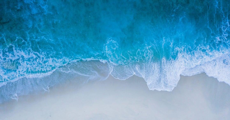 遠距工作密技|今日宜聽:音樂陽光沙灘海,三十女人舞節拍