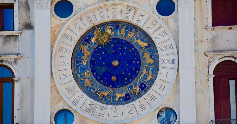 重新詮釋十二星座!透過內心隱藏的「代表動物」來解析個性