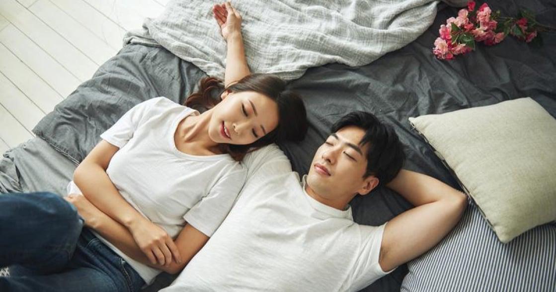 小虎老師專欄|在家工作,如何與「整天相處」的伴侶維持溝通品質?