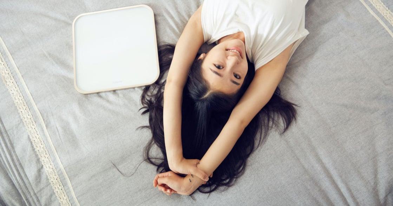 比安眠藥更有用的「助眠」法?三種睡前習慣養成:提早喝水、事先準備、戒消夜