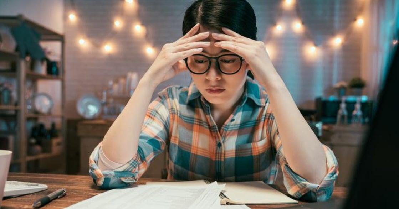「我的選擇正確嗎?」給左右為難的猶豫離職者:凡事瞻前顧後,容易出現決策後的失調