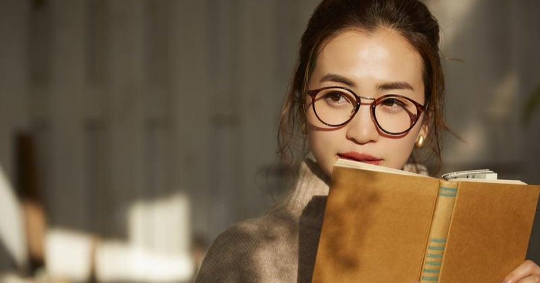 女性主義者的閱讀指南|透過閱讀,長出屬於自己的堅定力量