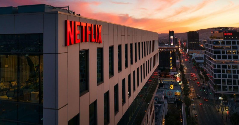 D&I 策略間|Netflix 副總裁:所謂多元共融的團隊,是解決問題團隊