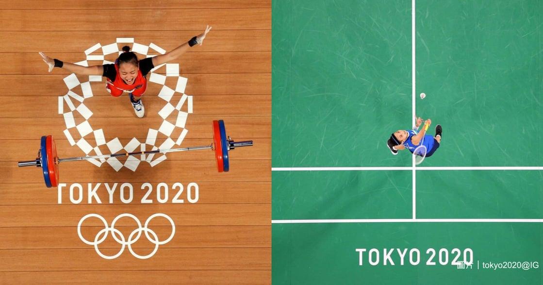心理師看奧運:比賽時為何容易失常,究竟心理壓力如何影響我們的表現?