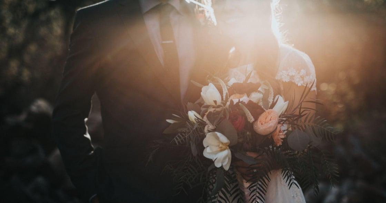 為了婚禮而吵到不想結婚?解析「籌備婚禮」5 大地雷:財預、家庭、不負責任⋯⋯
