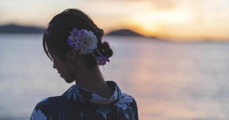 柚子甜|金錢戀愛學:別讓幸福,成為悲觀主義的犧牲品