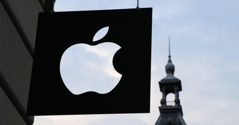D&I 策略間|科技業 Metoo 運動!蘋果員工以 Appletoo 要求改革職場騷擾與歧視