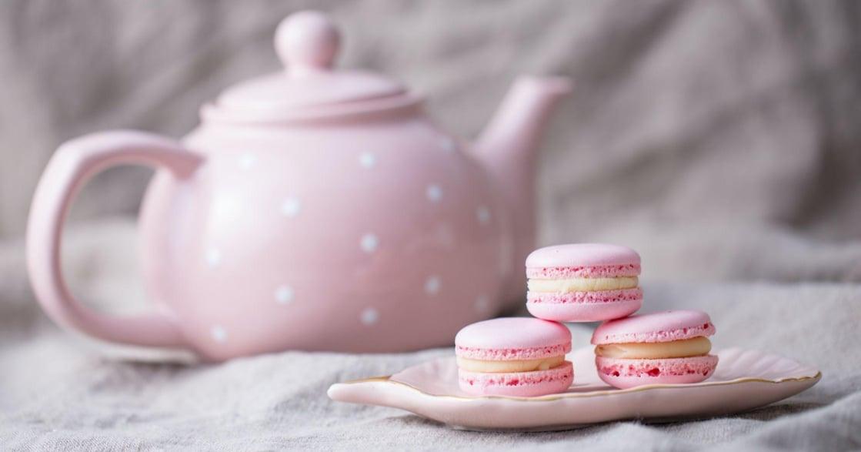 解析「甜點是第二個胃」?檢視這 5 種讓你飢餓的原因,原來想吃東西沒那麼簡單