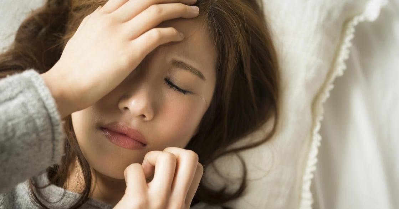 如何走過前任帶來的傷害?關係心理學:允許自己為失去的部分自我感到悲傷