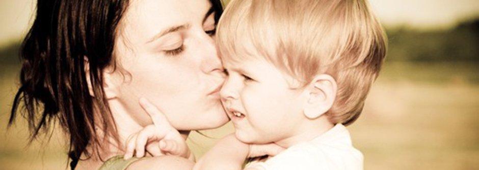 迷人週報:阿母阿母我愛妳!