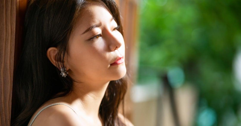 常常被「情緒勒索」怎麼辦?5 種最常被勒索的類型,與其對應方法